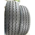 ขายยางใหม่ ถอดจาก รถกระบะทาทา ป้ายแดง มี 4 เส้น  มี ยาง MAXXIS  ยาง Dunlop