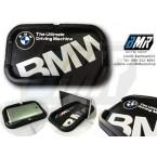 แผ่นยางวางของ BMW สำหรับวางโทรศัพท์สิ่งของต่างๆ BMW E36 E39 E46 E60 E90 F10 F20 F30 X1 X2 X3 X5 M3 M5