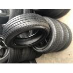 ขายยาง Bridgestone Turanza 185-60-R15  ยางสวย ดอกหนา เส้นละ 500บาท พร้อมเปลี่ยนยาง ถ่วงล้อให้ฟรี ยางปี13