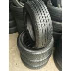 ยาง Bridgestone Turanza 185-60-R15  ยางสวย ดอกหนา เส้นละ 500บาท พร้อมเปลี่ยนยาง ถ่วงล้อให้ฟรี ยางปี13