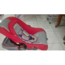 เบาะรถยนต์ baby car seat